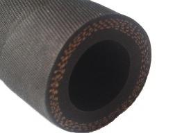 Рукава резиновые напорные с текстильным каркасом l 20м